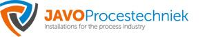 Javo Procestechniek